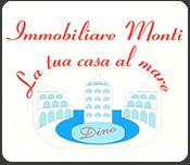 Immobiliare Monti