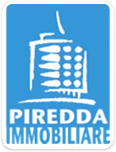 Immobiliare Piredda